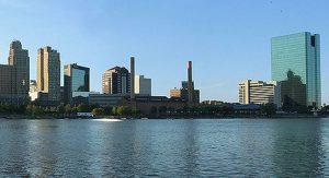 800px-Skyline_of_Toledo,_Ohio