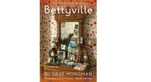 BookNotebettyville