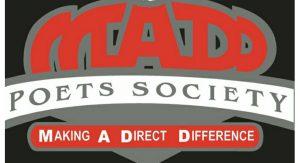 MADD-at-Manhattan's