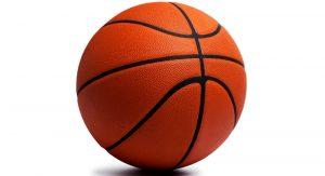 OTRbasketball