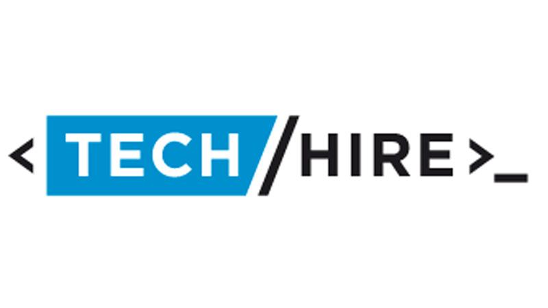 OTRtech_hire