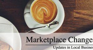 marketplace-changes-12-20-16