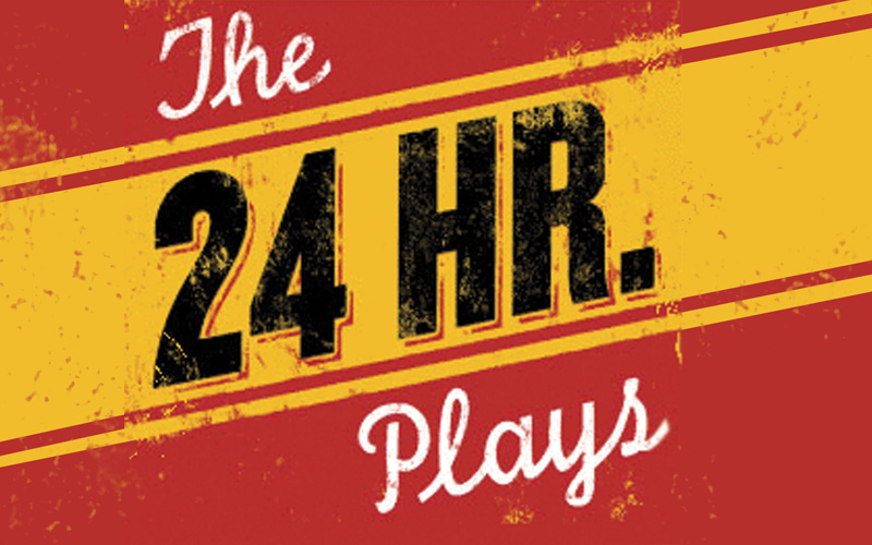 Image result for 24 hour play