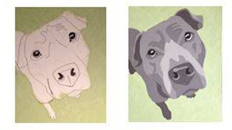ArtNote-Painting-for-the-Pit-Bulls