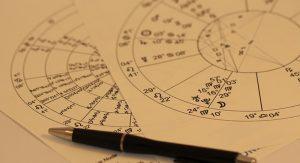 Toledo Astrology