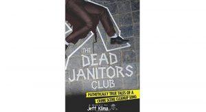 Book-Notes-Read-herring--murder-myster-club