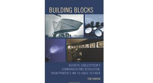 BookNotes-Cable-insider---building-blocks