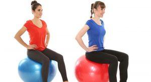 Fitness-Jazzercise-Toledo-Women