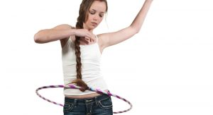 HulaHoop-Toledo-Health-Workout