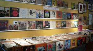 MusicNote-Vintage-Wax