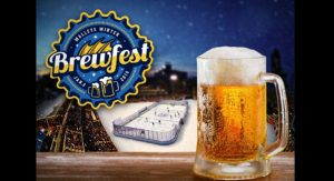 Popper-Winterfest-Brewfest