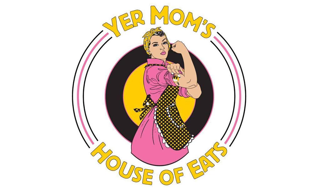 Popper-Yer-Mom's-House-of-Eats-Logo