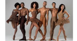TheaterNote-Dance-Theaer-Harlem
