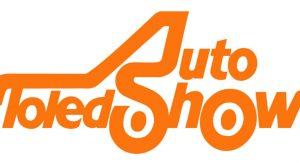 Toledo Auto Show Logo