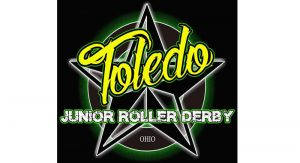 Toledo-Junior-Roller-Derby-logo-131068869356288750