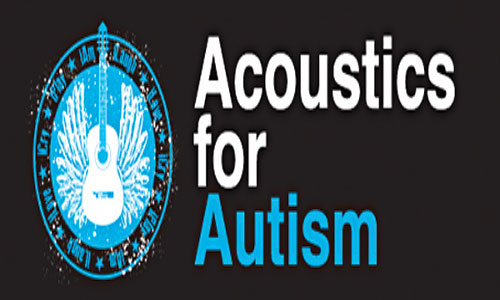 Acoustics-For-Autism-Village-Idiot-Maumee