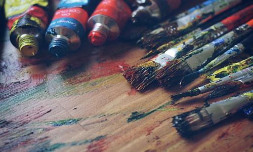 Art-419-Local-Artist