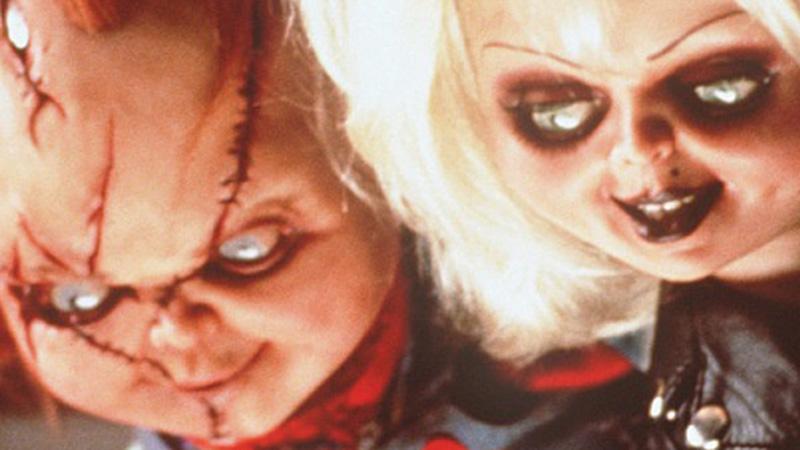 Chucky-Film-VDay-Toledo