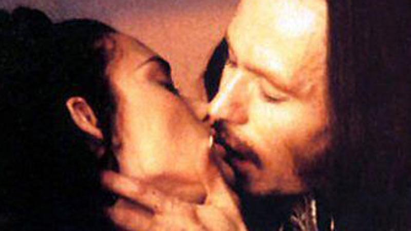 Dracula-VDay-Toledo-Film