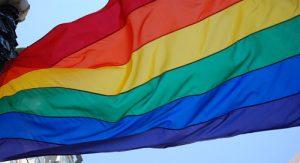 Gender-Equality-Pride
