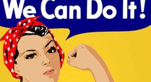 Girl-Power-Toledo-Women-Conference