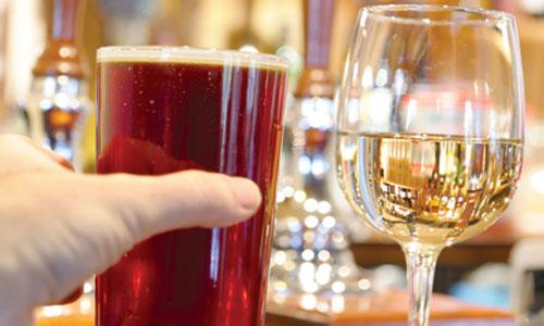 Glass-City-Beer-Festival-Wine