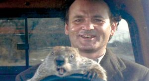 Ground-Hog-Day-Toledo-Valentine-Theatre