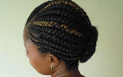 Hair-School-Toledo