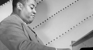 Jazz-Art-Tatum