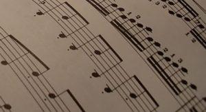 Mozart-Marriage-Opera-Toledo