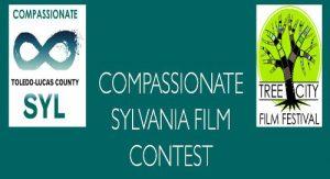 Sylvania-Film-Festival