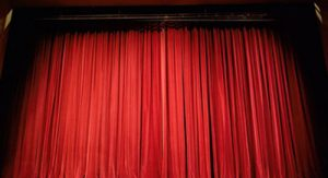 Valentine-Theatre-Toledo-Ohio