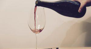 Wine-Toledo-Zinful
