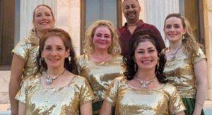 Women-Theatre-Toledo