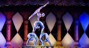 acrobats-Toledo-Love