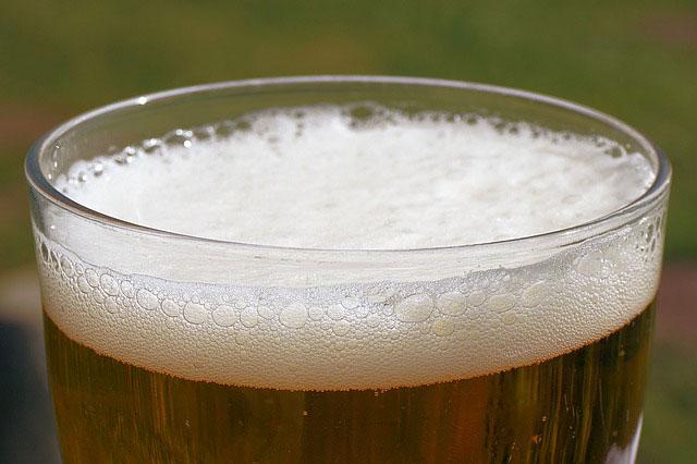 beer-1410997_640