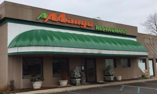 Amango-Toledo-Pho-Food