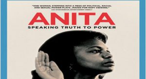 Anita-Hill-Documentary-Library-Film-Toledo
