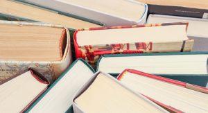 Book-Binding-Handmade-Toledo