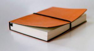 Book-Reading-Toledo-The-Attic