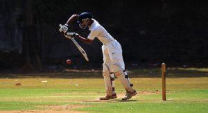 Cricket-Ball-University-of-Toledo
