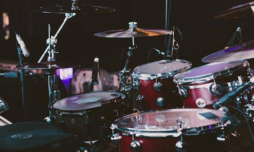 Drums-Roger-Schupp-Valentine-Theatre-toledo