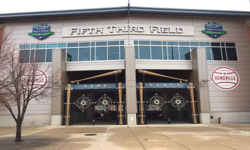 Fifth-Third-Field-Mud-Hens-Toledo
