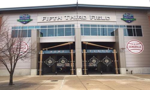 Fifth-Third-Field-Mud-Hens-Toledo