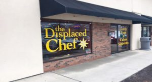 The-Displaced-Chef-Perrysburg-Ohio