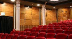 Theatre-University-of-Toledo