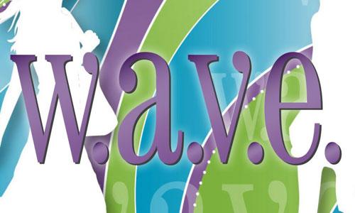 WAVE-festival-women-lourdes-university
