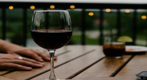 Wine-Wednesday-Zinful-Perrsyburg