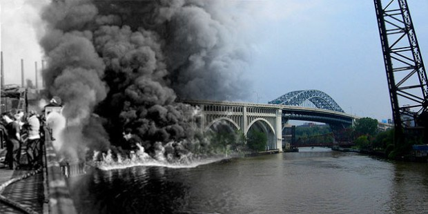 cuyahoga-river-fire-e1437775430609
