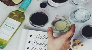 wine-class-Lourdes-University-Sylvania